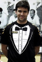 http://www.footballkitnews.com/13232/new-cultural-leonesa-tuxedo-jersey-201415-by-hummel/