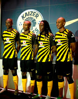 http://www.footballkitnews.com/2419/nike-kaizer-chiefs-kit-11-12-home/