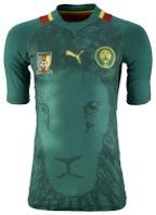 http://www.footballkitnews.com/3742/new-cameroon-shirt-2012-2013-puma-home-jersey/