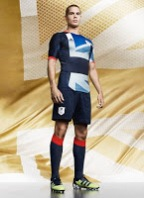 http://www.dailymail.co.uk/sport/football/article-2118690/London-2012-Olympics-Team-GB-football-kit-unveiled.html